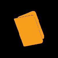 Prescription Wallets