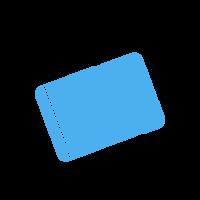 Sticky Pockets