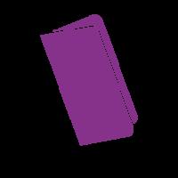 Ticket Wallet Icon