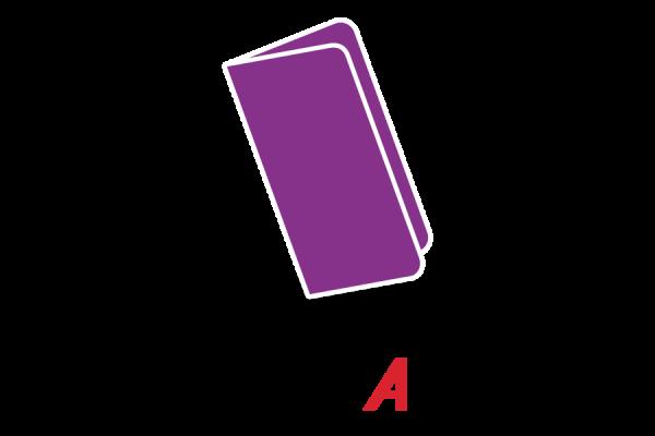 Ticket Wallets Logo - Swan Plastics
