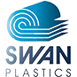 Swan Plastics Logo