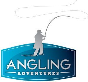 Angling Adventures