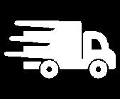 Fast Delivery - Swan Plastics