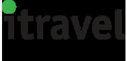 iTravel Hurstville
